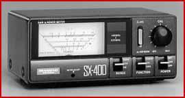 Jual Power SWR Meter Diamond Pusat Jual Power SWR Meter Diamond harga Murah