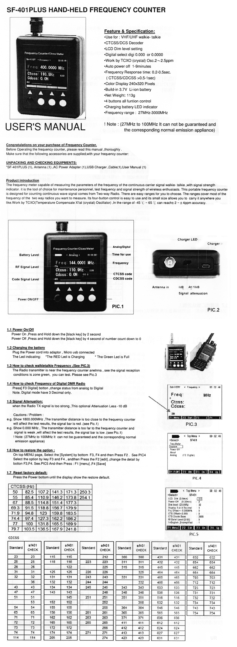 www universal-radio com/catalog/meters/6768man jpg