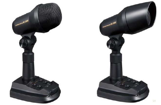 yaesu m100 desk microphone. Black Bedroom Furniture Sets. Home Design Ideas