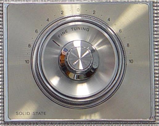 Sony Crf 5090 Shortwave Radio Receiver Crf5090