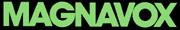 Magnavox Logo