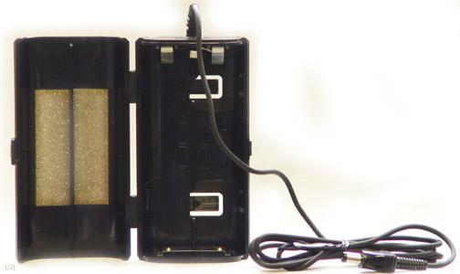 Sony Icf 2002 Shortwave Radio Receiver Icf2002