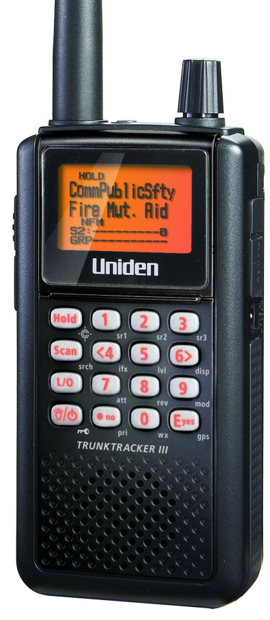 uniden bearcat bc346xtc trunktracker scanner bc 346xtc rh universal radio com Uniden TrunkTracker III Scanner Uniden Scanners Frequencies 700