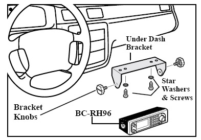 3228mnt 2006 mazda 6 aftermarket parts 2006 find image about wiring,Car Stereo Kenwood Kdc X395 Wiring Diagrams