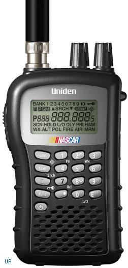 uniden bearcat bc92xlt scanner bc 92xlt rh universal radio com uniden bc92xlt user manual Uniden Phones Manual