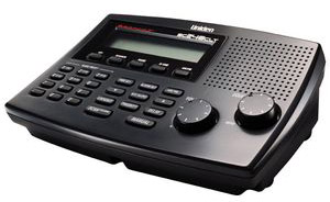 bearcat bc 248clt scanner bc248clt rh universal radio com bearcat bc248clt manual Uniden Bearcat Scanner Manual