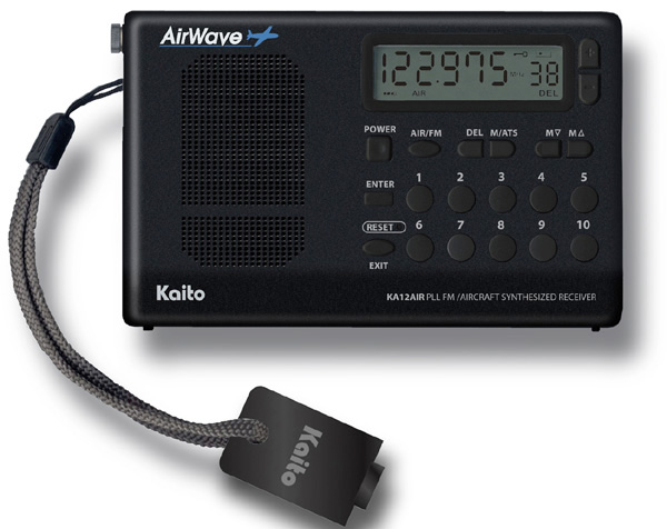 6369 in addition Radiojayallen as well Page28 likewise Mft1202 as well Ud M30. on fm radio receiver