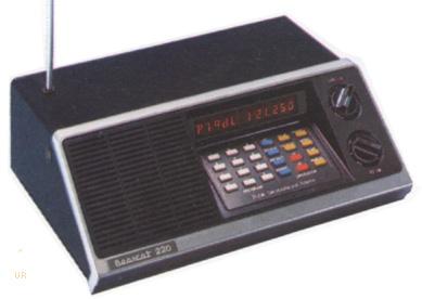 bearcat 220 scanner bearcat bc220 rh universal radio com Uniden Bearcat Police Scanner Manual bearcat bc-300 scanner manual