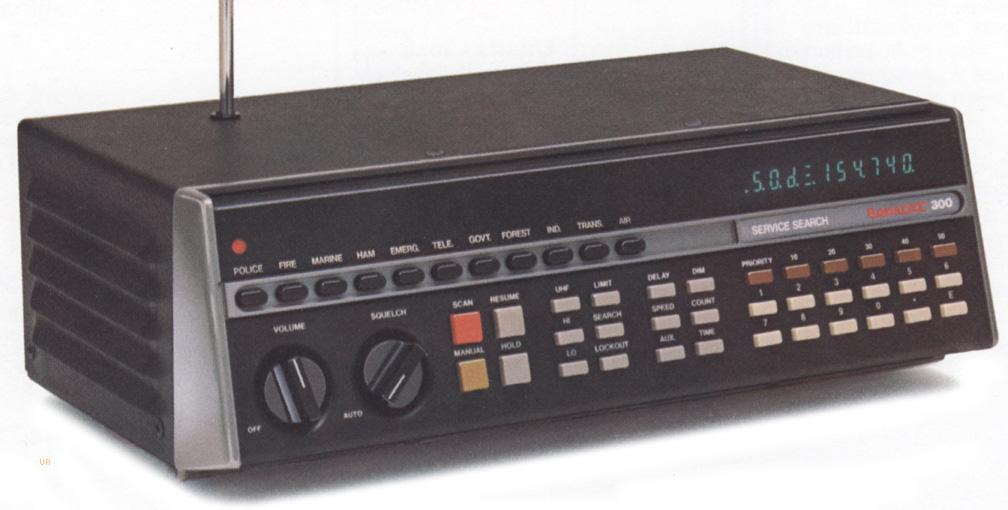 bearcat 300 scanner bearcat bc300 rh universal radio com bearcat bc-300 scanner manual Uniden Bearcat BC144XL Scanner Manual