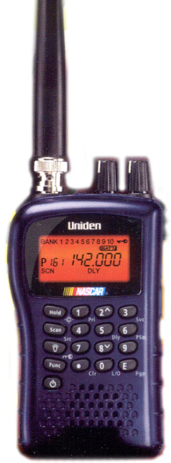 uniden bearcat bc95xlt scanner bc 95xlt rh universal radio com Uniden BCD396XT Uniden BC246T