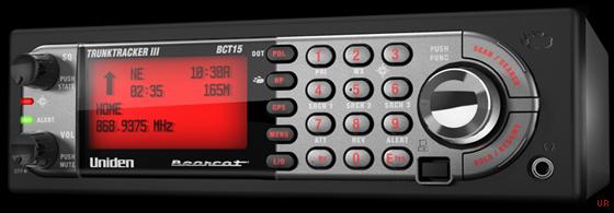 uniden bearcat bct15 scanner bct 15 rh universal radio com Uniden Bct15xt Uniden Bearcat BCT15