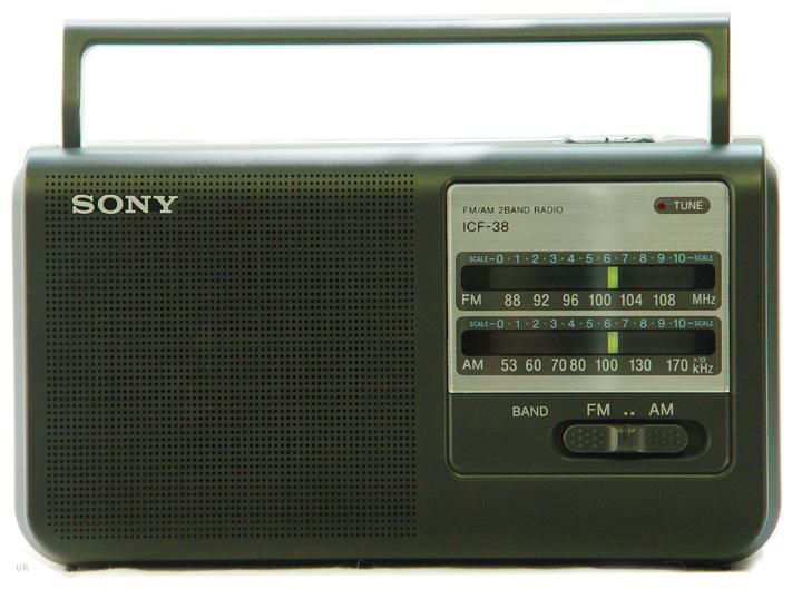 Nokia 216 moreover Lost Classics Long John Baldry furthermore GrSat2100 furthermore Youtuber Sebastian Villalobos Estara Al Lado Fans 161506 further 0038. on fm radio dial
