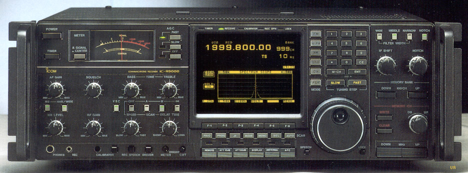 Dx95t2 adj likewise Rup4 moreover Watch as well R9000cs together with . on radio receiver