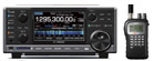 Wideband receivers