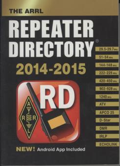ARRL Publications