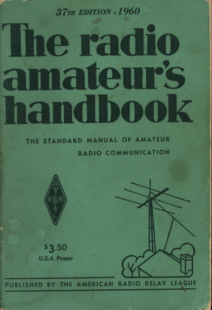 Arrl Antenna Book 22nd Edition Pdf