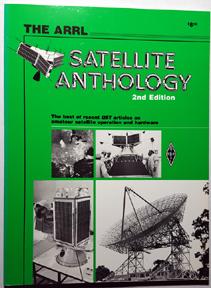 Used Radio Books