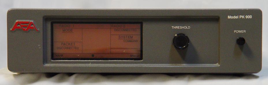aea amateur radio