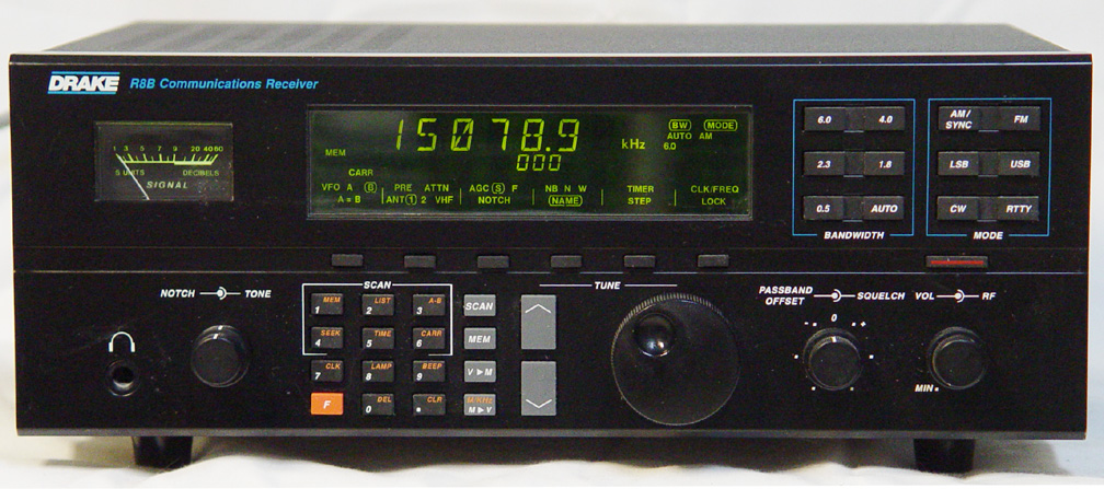 drake r8b rh universal radio com drake r8 owners manual drake r8a manual