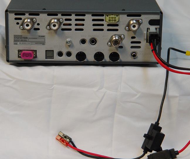 kenwood ts 2000 rh universal radio com ts 2000 manual download ts-2000 manual service