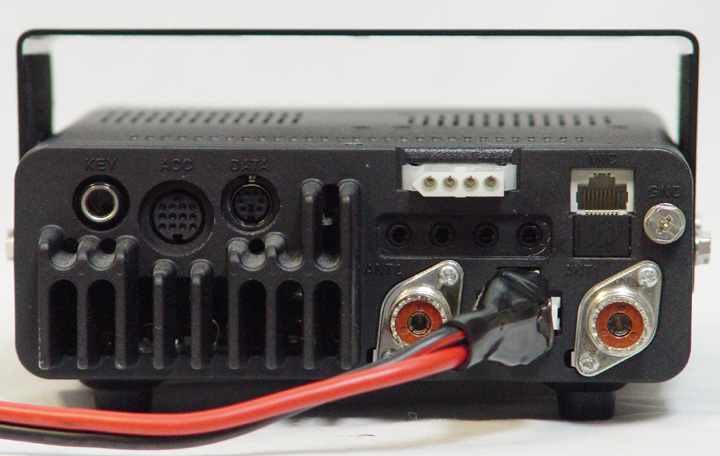 icom ic 7000 rh universal radio com icom ic 7100 user manual icom ic-7100 service manual