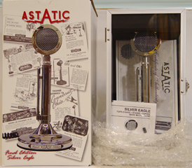 UG02 astatic d104, astatic d104 silver eagle, astatic 77l microphone d104 silver eagle wiring diagram at creativeand.co