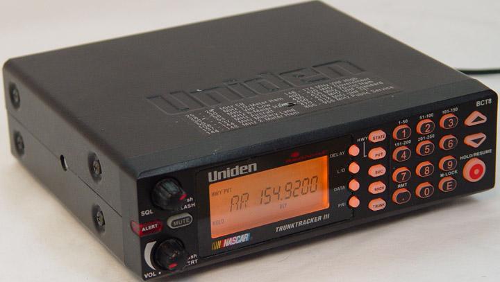 uniden bct 8 rh universal radio com uniden trunktracker 3 bct15x manual uniden trunktracker 3 bct15x manual