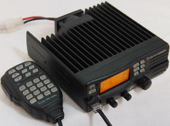 icom ic v8000 rh universal radio com manual book icom ic-v8000 icom ic v8000 manual en español