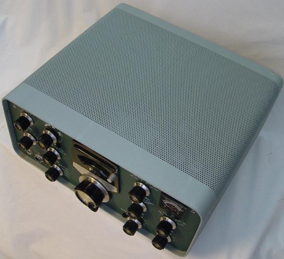 Heathkit sb 200 manual Pdf