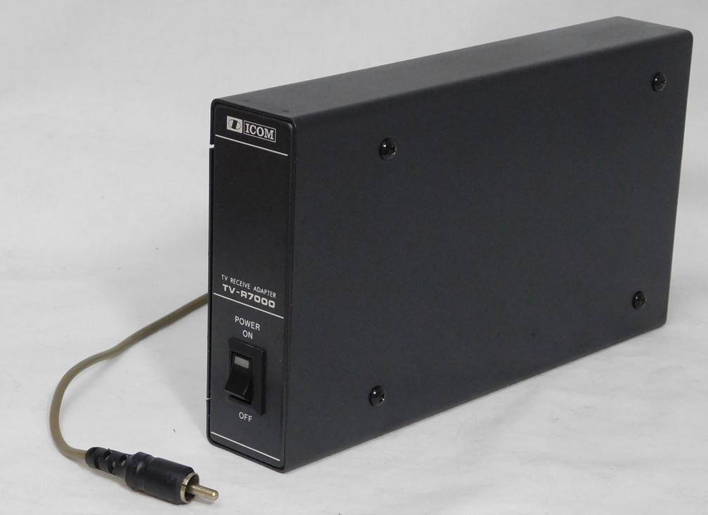 Amateur Radio Accessories 27