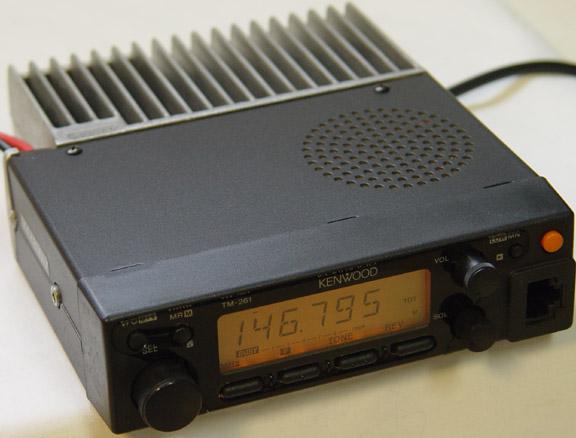 kenwood tm 201a tm 221a tm 271a rh universal radio com Kenwood TM- D710 Kenwood Receiver