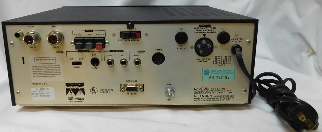 drake r8 drake r8a rh universal radio com