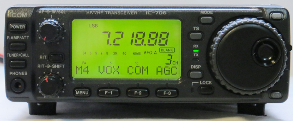 icom ic 706 icom ic 706mkii icom ic 706mkiig rh universal radio com Icom Ic- 4088 icom ic-706 user manual