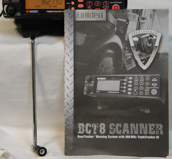 uniden bct 8 rh universal radio com uniden trunktracker iii bct15x manual uniden bearcat trunktracker 3 manual