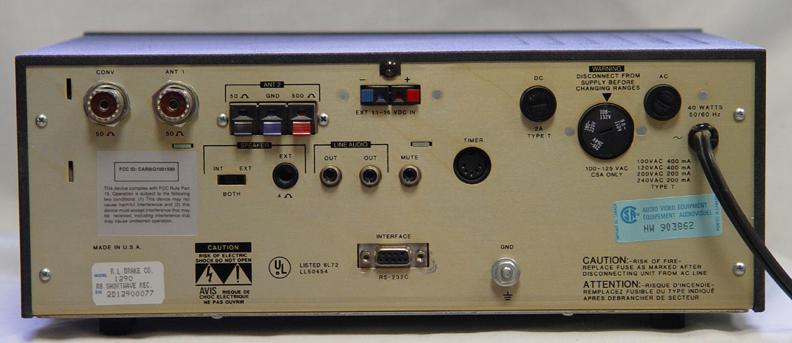 drake r8 drake r8a rh universal radio com drake r8 receiver manual drake r8 owners manual