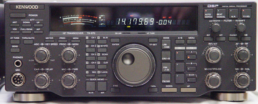 Qvotechisujadax — Kenwood ts 870 serial numbers