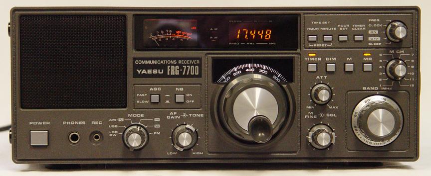 digital clock timer relay Manual Pump Manual Work