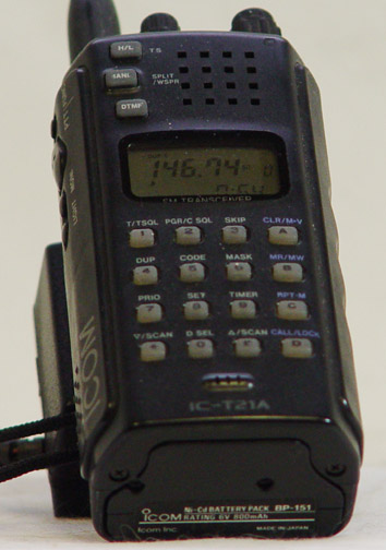 Ic t22a manual