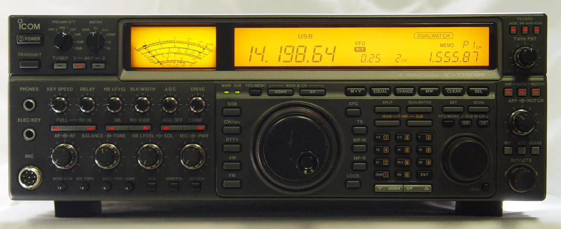 Watch further Index furthermore Yaesu Ft 7900 Fm Dualband e additionally Yaesu FT950 HF Ham Radio Transceiver 401328528669 also 142215419290. on transceivers radio s