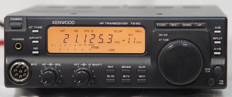 kenwood ts 50s kenwood ts 60s rh universal radio com kenwood ts 50 manual pdf manual kenwood ts 50