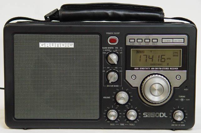 grundig s350 grundig s350dl rh universal radio com Grundig S350DL Manual Grundig S350DL Specifications