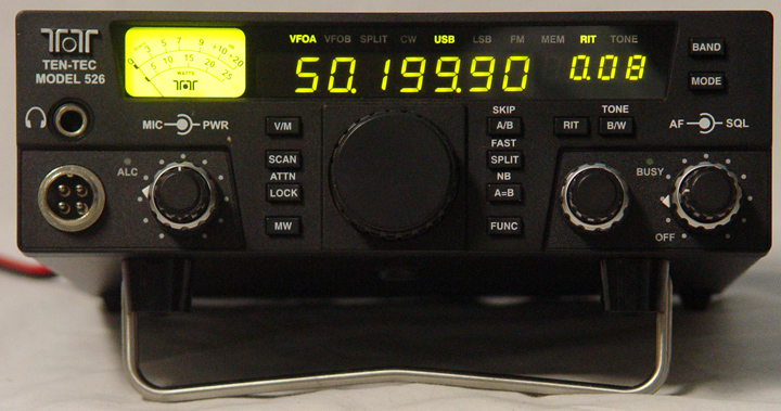 F2bc7ba1248bf25f49df69d3bd3f7309 moreover 331538 further Sold142 furthermore mander besides 338904. on tentec ham radio