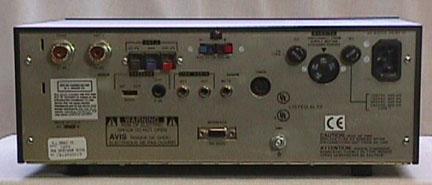drake r8a drake r 8a receiver rh universal radio com drake r8a service manual drake r8a service manual