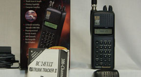 bearcat bc245xlt bc220xlt sc150y rh universal radio com Bearcat Scanner Manual BC Cb 1 Uniden Bearcat BC60XLT Scanner Manual