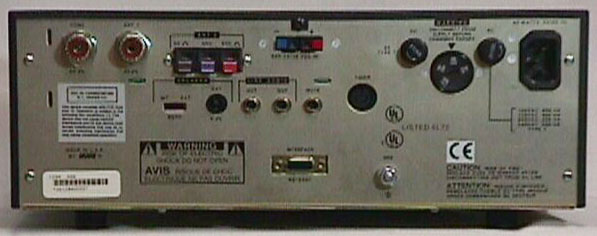 drake r8b rh universal radio com Drake R8 Craigslist Drake Shortwave Receivers