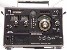 sony crf 320 sony crf320 receiver service manual rh universal radio com Sony CRF 160 sony crf 320 user manual