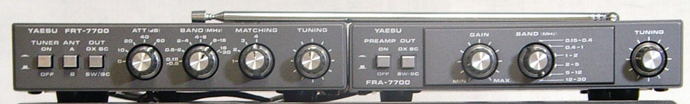 yaesu frg 7000 service manual