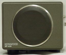 Kenwood Ps 430 Manual