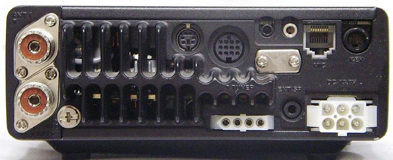 icom ic 706 icom ic 706mkii icom ic 706mkiig rh universal radio com icom ic 706 mk2 manual icom ic-706 mk2 service manual